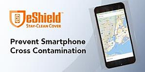 Contamination-Barrier-Cover-Phone