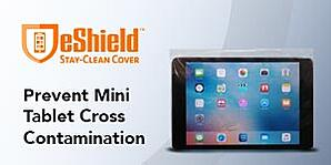 Contamination-Barrier-Cover-Tablet-Mini