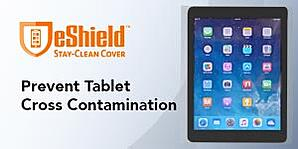 Contamination-Barrier-Cover-Tablet-ipad-pro