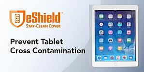 Contamination-Barrier-Cover-Tablet-ipad