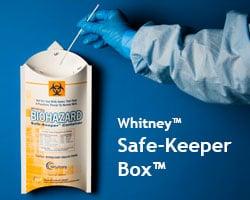 Hanging-Biohazard-Waste-Box