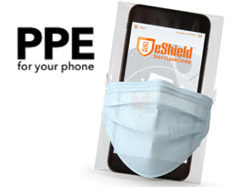Related-Content-Cell-Phone-Cover-PPE