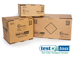 Specimen-Collection-Shipping-Cartons-1