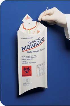 Biohazard_Keeper_safe_Keeper.jpg