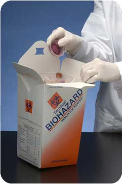 Biohazard_Keeper_table_model.jpg