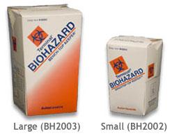 Biohazrd_large_small.jpg