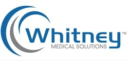 Whitney Medical Solutions
