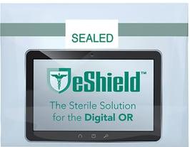 EC2300 - eShield Tablet Cover