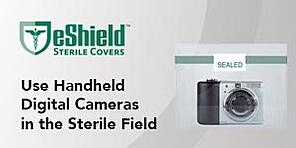 eShield-Sterile-Digital-Camera-Info-Headers