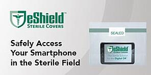 eShield-Sterile-Phone-Info-Headers
