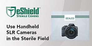 eShield-Sterile-SLR-Camera-Info-Headers