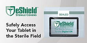 eShield-Sterile-Tablet-Info-Headers