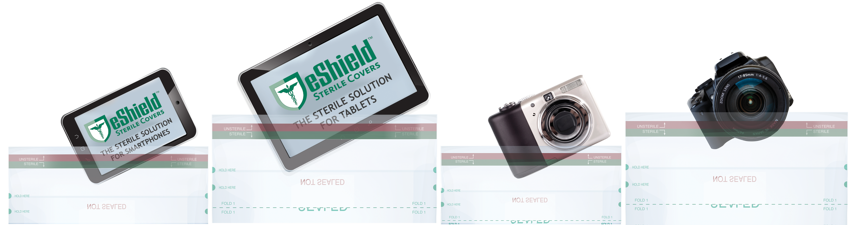 eShield-Sterile-all_Devices-in-bagsV2