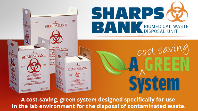 sharps-bank-03