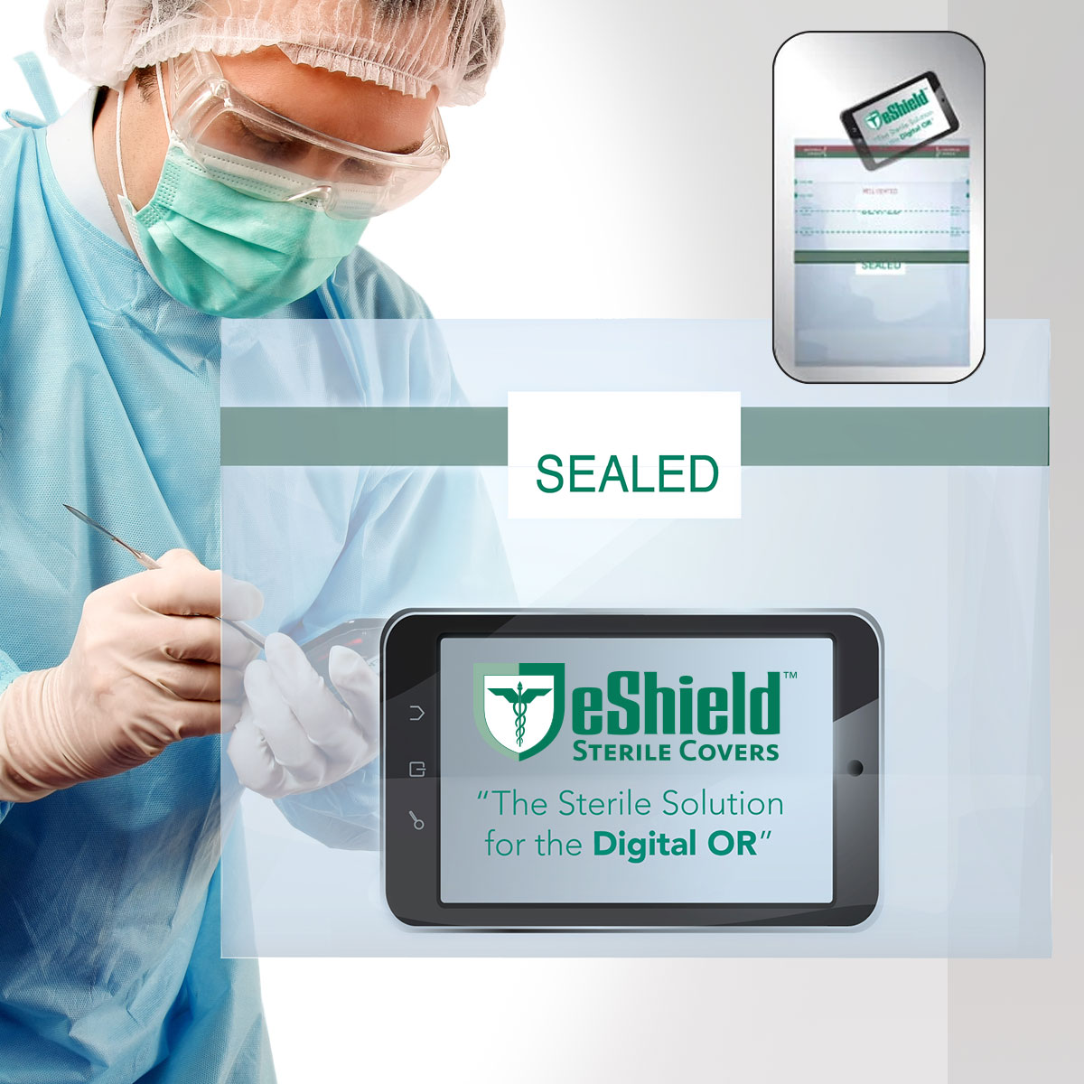 02A-eShield-Sterile-Electronic-Cover-Phone-Web-2
