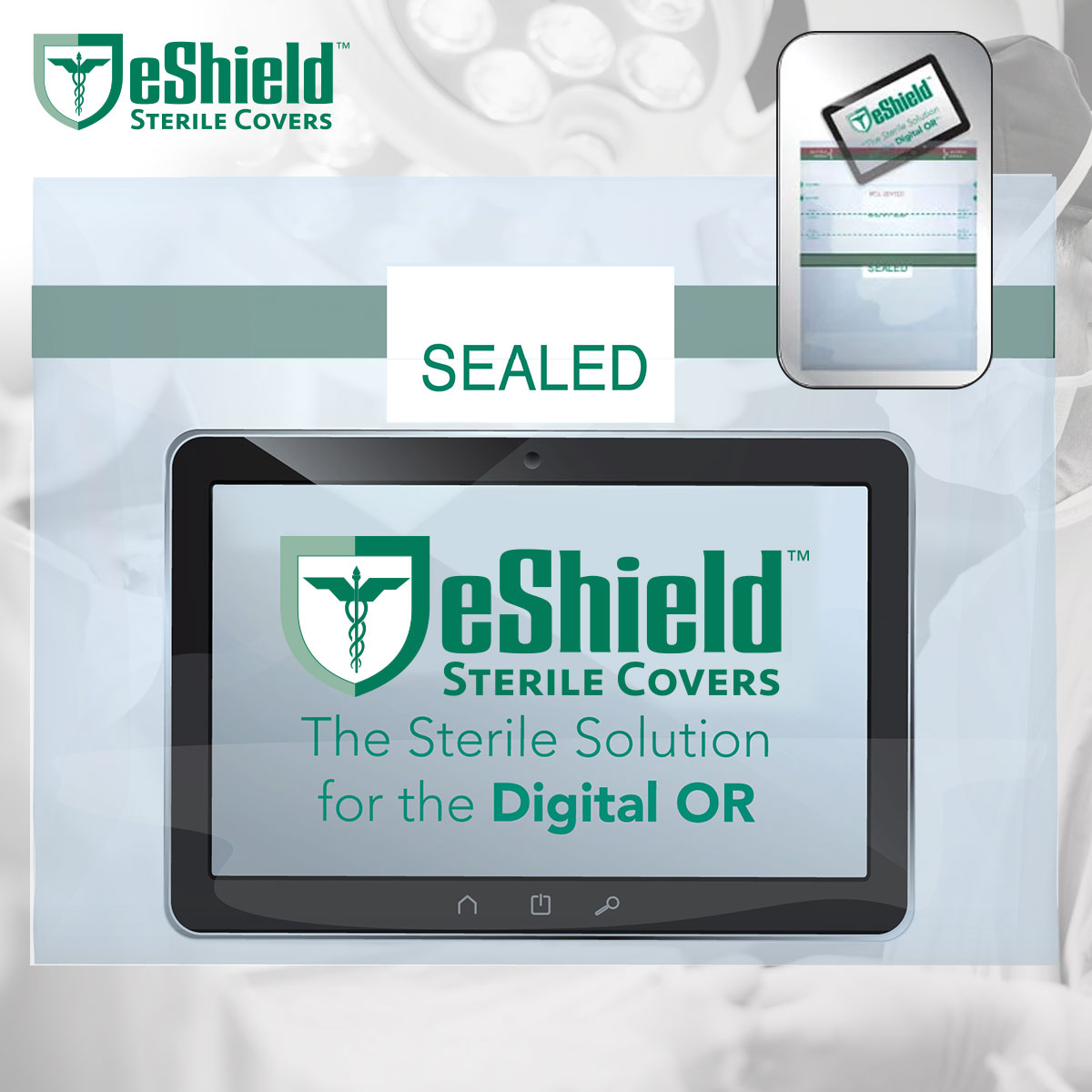 03A-eShield-Sterile-Electronic-Cover-Tablet-Web-1
