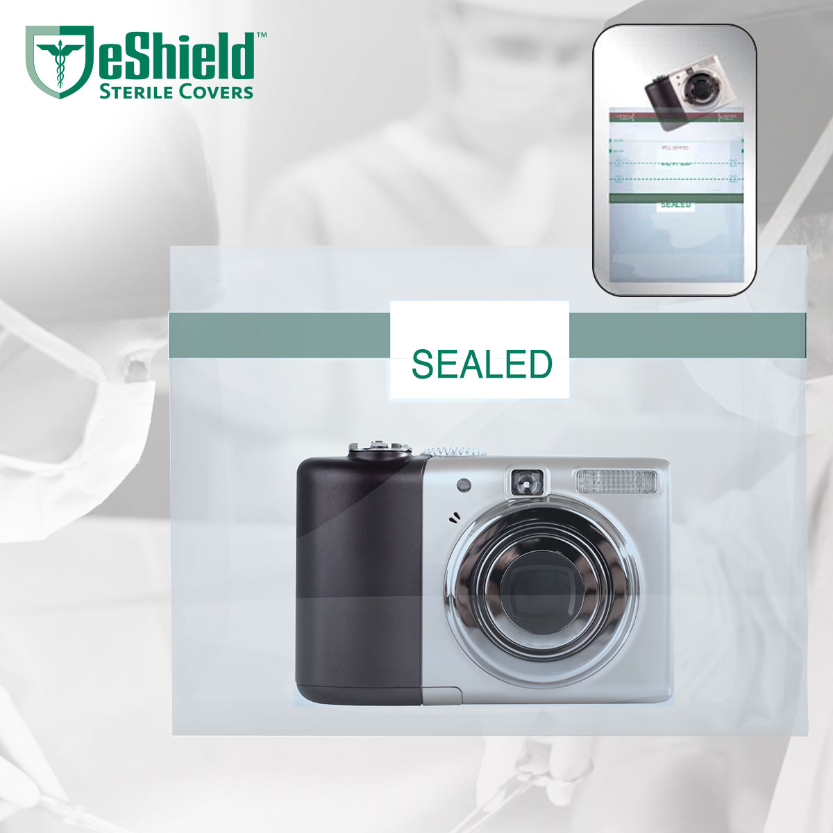 04A-eShield-Sterile-Electronic-Cover-Digital-Camera-Web-1