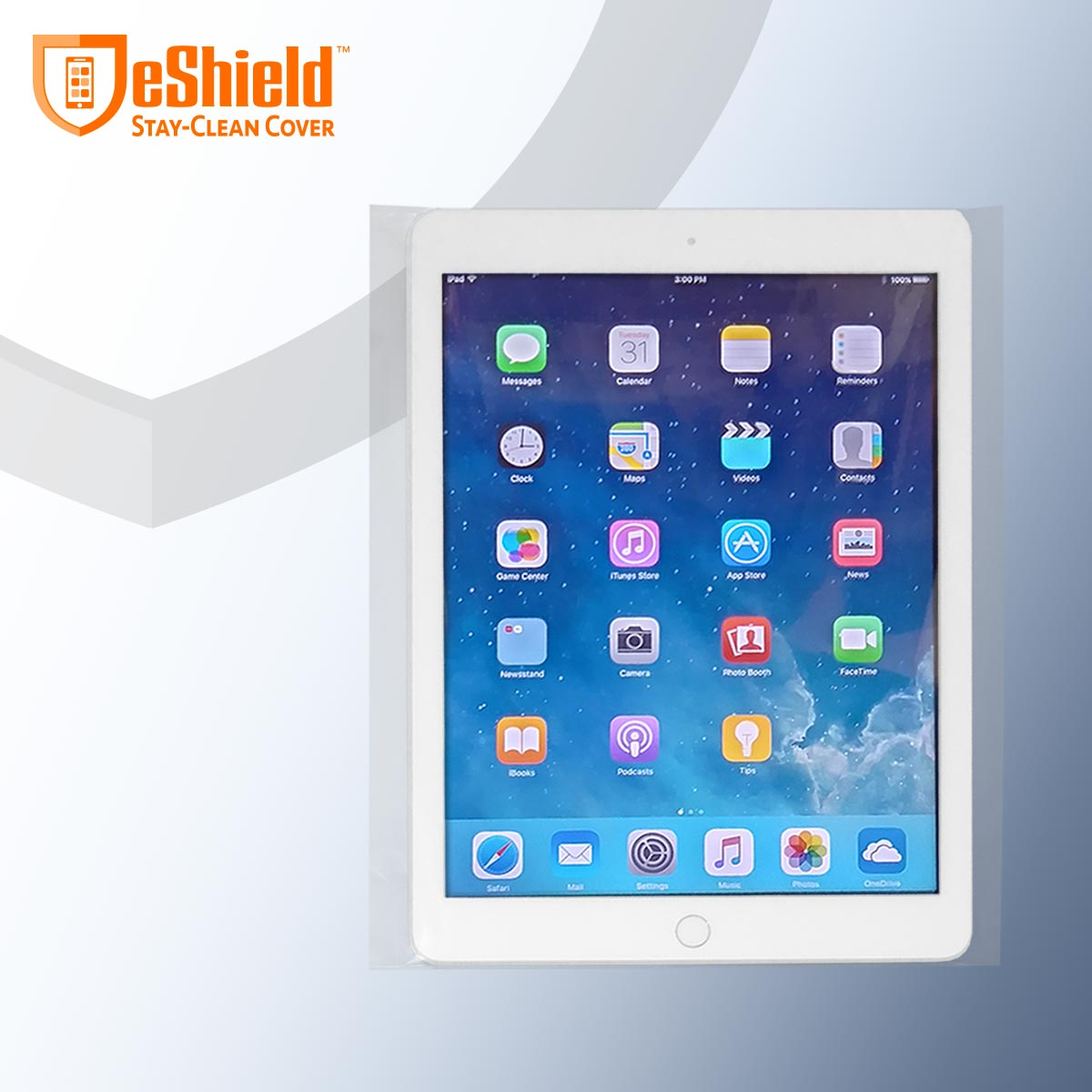Stay-Clean-Electronic-Cover-Tablet-B-MD