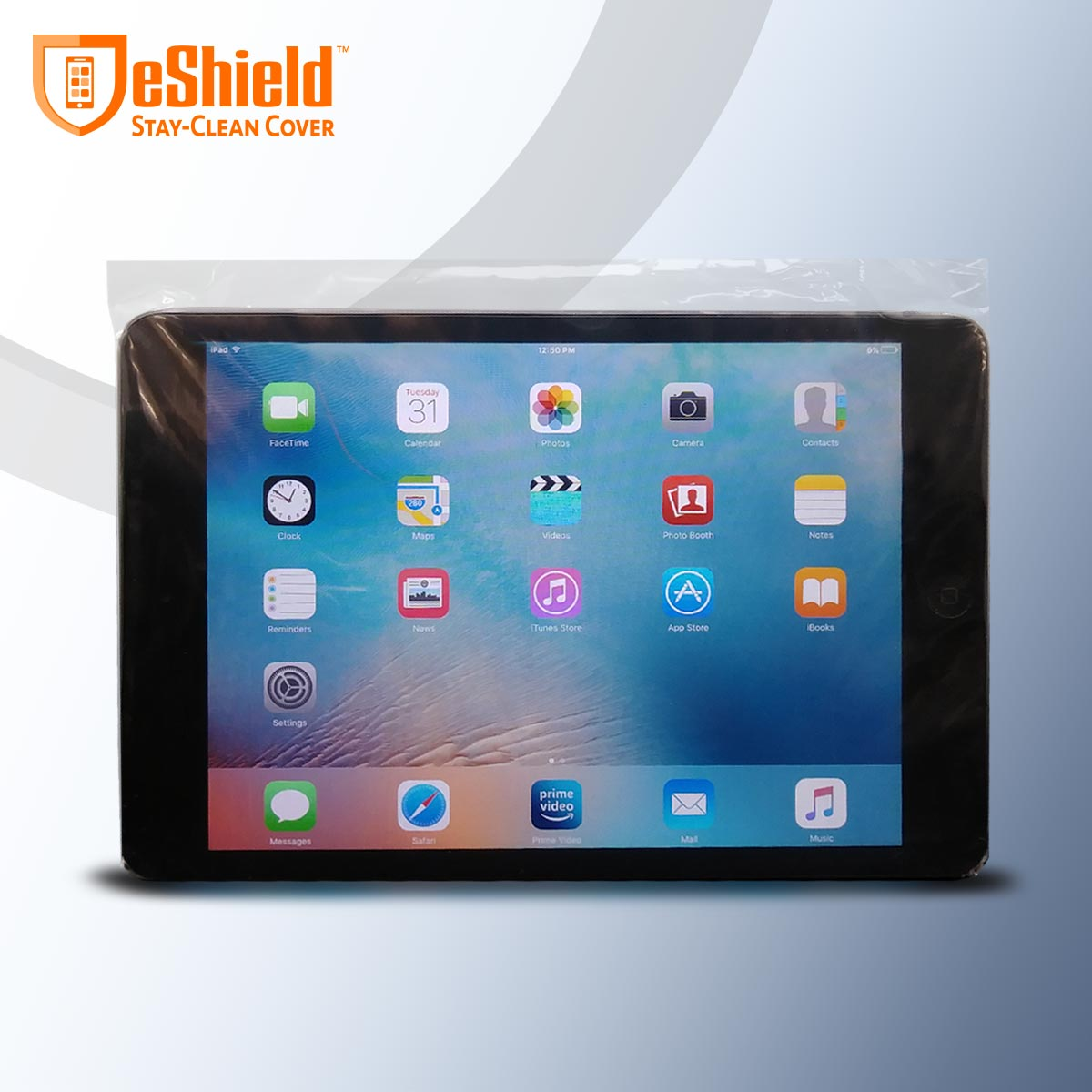 Stay-Clean-Electronic-Cover-Tablet-B-SM