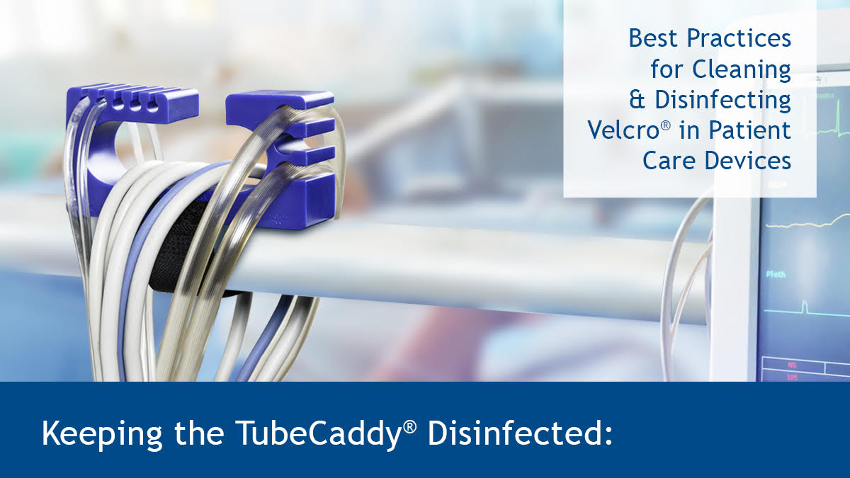 Tube-Caddy-Blog.jpg